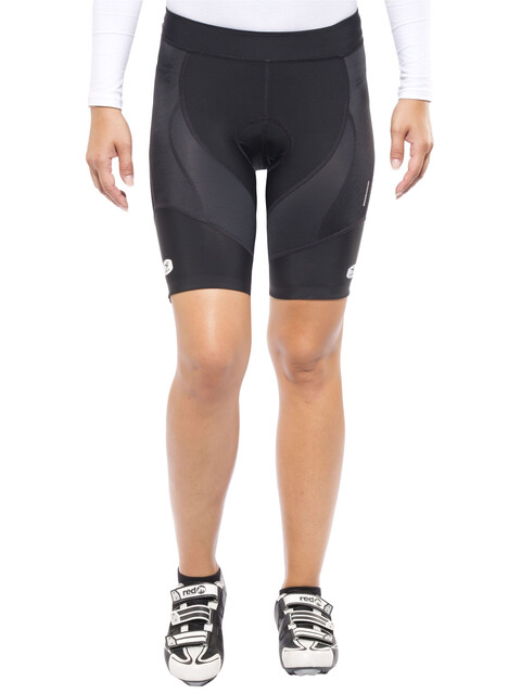 Sugoi RS Pro Short Women black